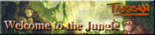 The Welcome to the Jungle Links Banner